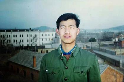 Невиновный китаец 23 года по ошибке отсидел в тюрьме