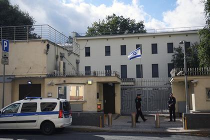 Израиль напомнил о бегстве евреев из арабских стран