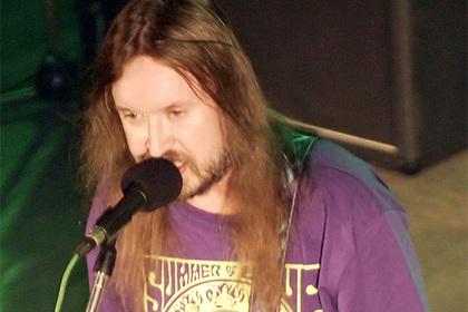 Мединский объяснился за «живого» Егора Летова и отмену рэп-концертов