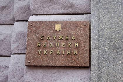 СБУ пришла к настоятелю Киево-Печерской лавры