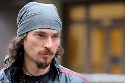 Сына Игоря Талькова задержали за пьяное вождение Перейти в Мою Ленту