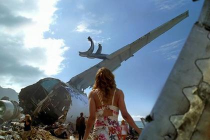 Раскрыт способ выживания после крушения самолета