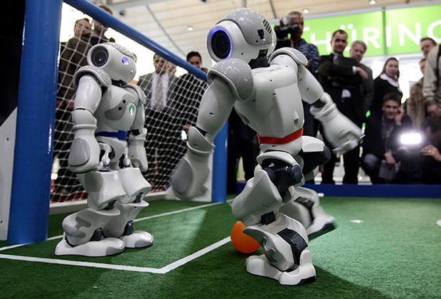 Робот спортивных ставок описание систем ставок на спорт