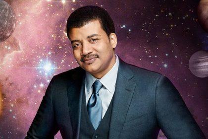 Известного астрофизика-телеведущего обвинили в сексуальных домогательствах Перейти в Мою Ленту