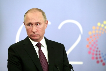 https://icdn.lenta.ru/images/2018/12/02/00/20181202001005035/pic_b0f30a1f7d3699f11592500c13c40786.jpg