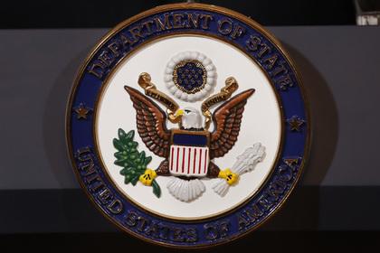 США анонсировали новые санкции против России по «делу Скрипалей»