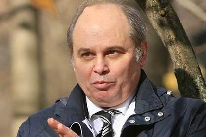 Игорь Вайншток