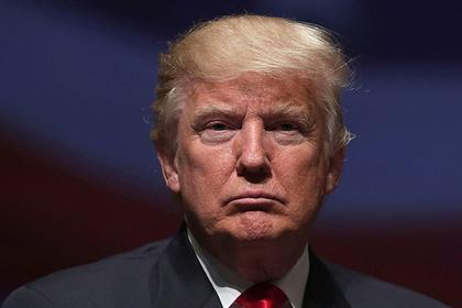 Трамп не дождется Путина в Вашингтоне