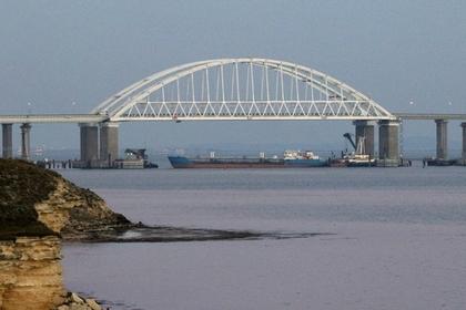 На «российскую агрессию» в Черном море призвали ответить кораблями НАТО