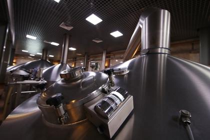 В России предупредили об изменении вкуса и качества пива Перейти в Мою Ленту