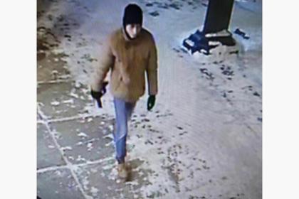 В Тольятти появился охотящийся на женщин маньяк