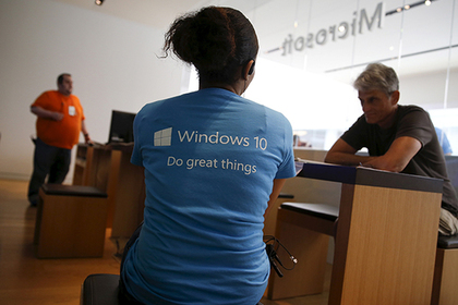 Microsoft заменит обычный браузер Edge