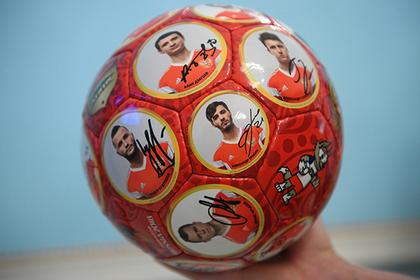 Чемпионат мира принесет российским клубам миллионы долларов