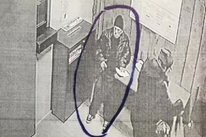 Старик попытался устроить «подобие керченского теракта» в редакции МК