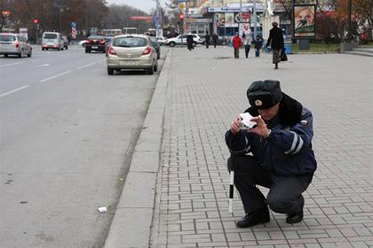 Названы регионы России с «роскошными» транспортными налогами