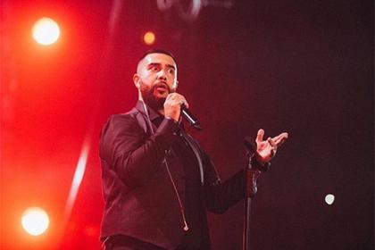 Рэпер включил самоцензуру и запел о любви к «кексу и компотикам»