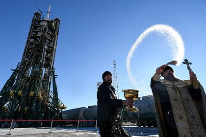 В «Роскосмосе» из-за США начали «рвать на головах волосы»