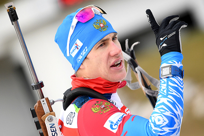 Эдуард Латыпов Фото: Алексей Филиппов / РИА Новости