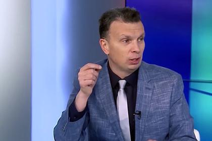 Рэперов назвали торчками и попросили не пускать в Екатеринбург