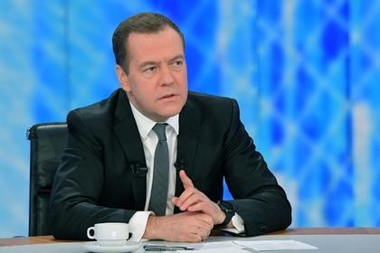 Униженный доплатой ветеран пообещал отправить ее Медведеву