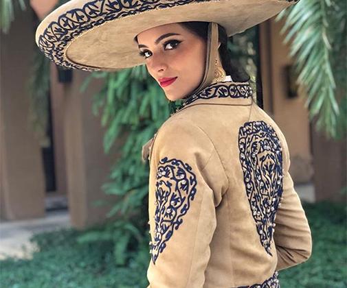 Корону и титул Мисс мира на ближайший год Ванессе передала Мануши Чхиллар — жительница Индии, которая заняла первое место в конкурсе прошлого года.