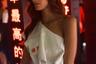 В 2014 году Ванесса стала победительницей пятого сезона реалити-шоу «Топ-модель по-мексикански».