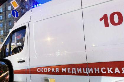 Спортсменка сборной России погибла в ванной