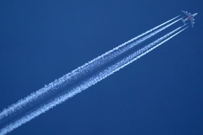 В России появится новая чартерная авиакомпания