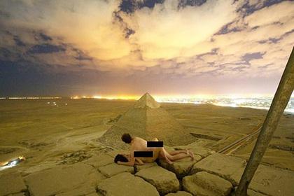 Камшотов большие девушку украли и занялись сексом ева соннет голые
