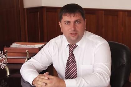 Дмитрий Гушану