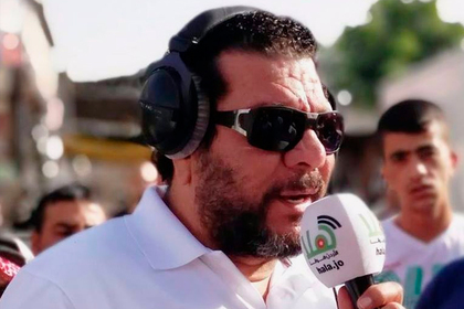Мохаммед аль-Вакил