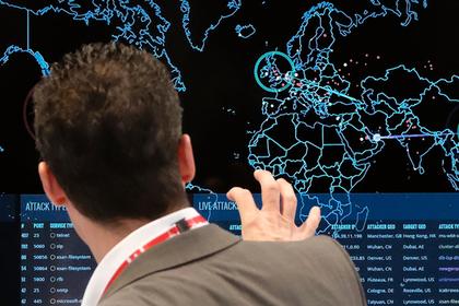 Нападавшие на российские банки хакеры улучшили свое оружие и вернулись