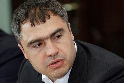 Недвижимость основателя группы компаний САХО оказалась под арестом вИталии