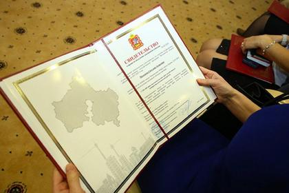 Власти Подмосковья рассказали ороли социальных бонусов вмедицинской сфере