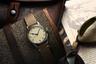 Подарок для настоящего мужчины: в основе дизайна — историческая модель 1940-х годов, разработанная швейцарскими часовщиками специально для королевских ВВС Великобритании.