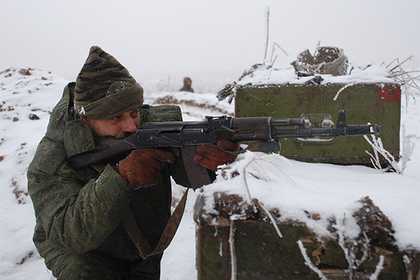 https://icdn.lenta.ru/images/2018/12/14/16/20181214164251645/pic_efca03e9970d97e5b636e5053fadcbe4.jpg