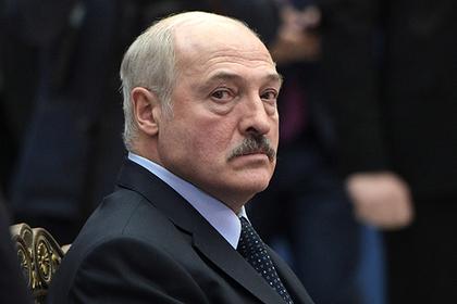 Оценены перспективы вхождения Белоруссии в состав России