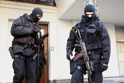 СБУ забила тревогу из-за российских «Паруса» и «Афины»