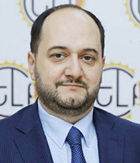 Араик Арутюнян