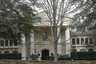 Дом Леонида Тейфа и его жены Татьяны в Роли, штат Северная Каролина, США