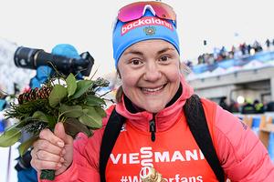 Екатерина Юрлова-Перхт