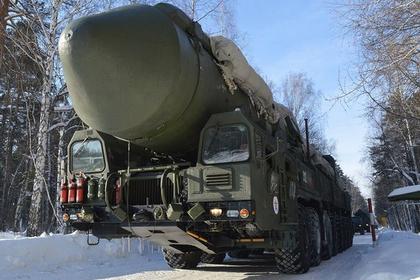 Россия понизила эффективность американской ПРО в Европе