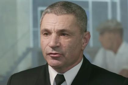 Украина придумала метод защиты от России на море