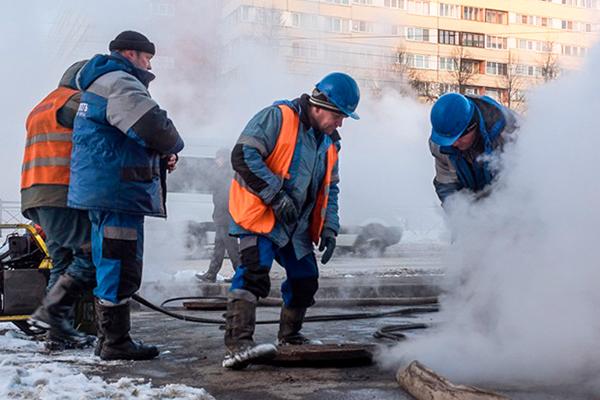 Фото: Евгений Павленко / «Коммерсантъ