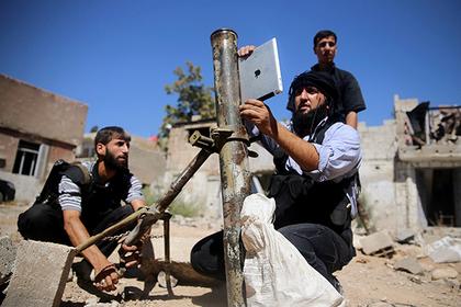 Фото: Mohamed Abdullah / Reuters
