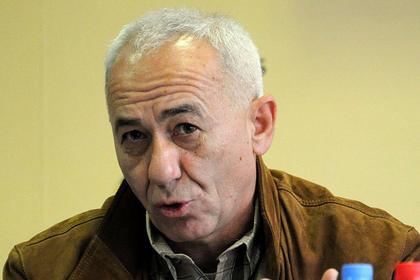 Горан Радосавлевич