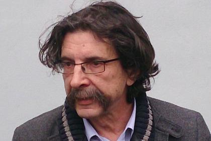 Водитель Гусмана обвинил замглавреда «Эха Москвы» в нападении