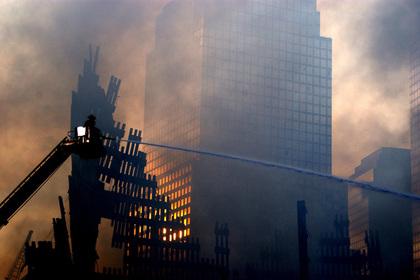 Готовившего «второе 11 сентября» террориста ИГ осудили