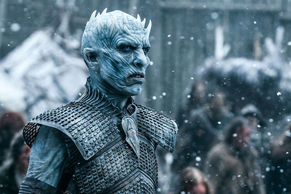 Актер «Игры престолов» предсказал концовку сериала