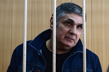 Главному вору России припомнят хищения в крупнейших казино Москвы